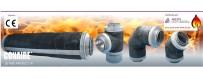 JG FIRE PROTECT W | Picon Sistemas