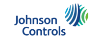 Jonhson Controls