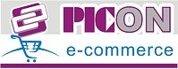PICON e-commerce
